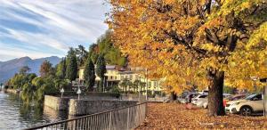 Camin Hotel Colmegna (1 of 66)