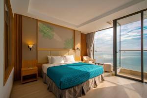 NAVADA BEACH HOTEL