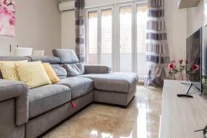 ALTIDO Milano Fiera Cozy & Elegant Apartment - AbcAlberghi.com