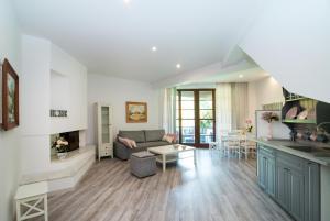Apartamenty Fenix