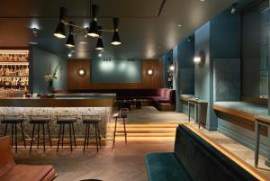 Hotel MIO by AMANO
