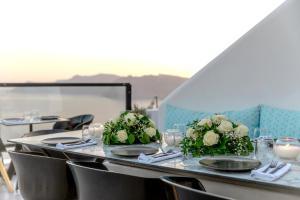Santorini Secret Suites & Spa (4 of 124)