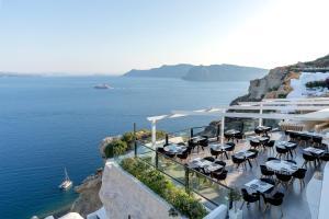 Santorini Secret Suites & Spa (3 of 124)