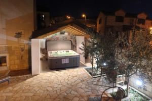 Villa Alissa Split-Mravince