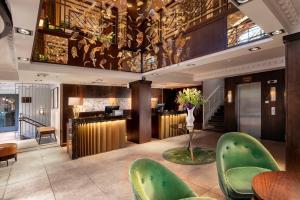 Hilton London Hyde Park (3 of 48)