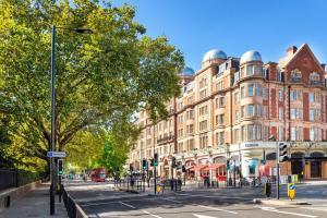Hilton London Hyde Park (2 of 49)
