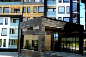 Lucif Apartment 686 Aspen Resort Golf Ski and Spa