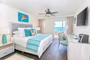 Sea Breeze Beach House (14 of 68)