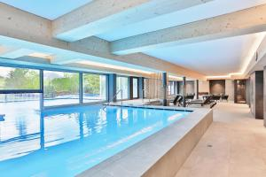 ERMITAGE Wellness & Spa Hotel (6 of 77)