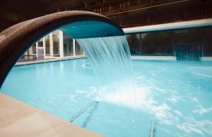 ERMITAGE Wellness & Spa Hotel (18 of 77)