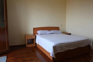 LM Apartment Boulevared Side Wiew, Ferienwohnungen  Baku - big - 11