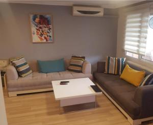 Sweet home, 35410 Gaziemir