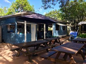 Pippies Beachhouse