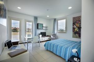 Porta Pispini Residence - AbcAlberghi.com