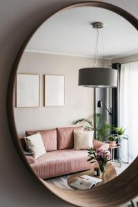 Garden Apartments by Loft Affair