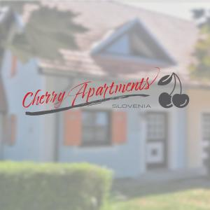Cherry Apartment 30