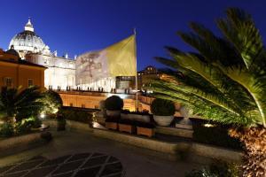 Residenza Paolo VI - AbcAlberghi.com