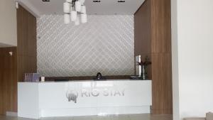 Rio Stay