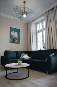 Green Park Apartament