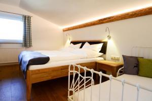 Schörghof - Hotel - Abtenau