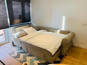 Champions Apartment Katowice