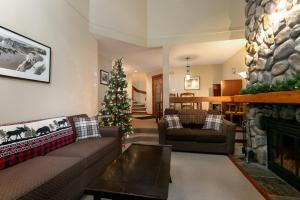 Gables 59 - Apartment - Whistler Blackcomb