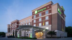 Holiday Inn Houston West - Wes..