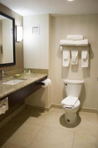 Holiday Inn Hotel & Suites Hermosillo Aeropuerto, an IHG Hotel
