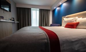 Holiday Inn Express London Stansted Airport (40 of 41)