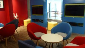 Holiday Inn Express London Stansted Airport (28 of 41)