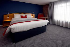Holiday Inn Express Liverpool - Albert Dock (9 of 40)