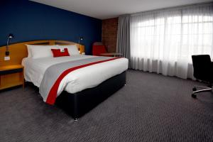 Holiday Inn Express Liverpool - Albert Dock (11 of 40)