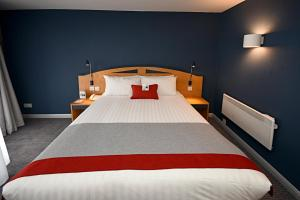 Holiday Inn Express Liverpool - Albert Dock (13 of 40)