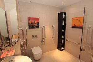 Hotel Indigo London - Tower Hill (15 of 39)