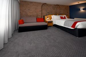 Holiday Inn Express Liverpool - Albert Dock (18 of 40)
