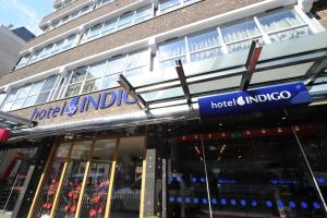 Hotel Indigo London - Tower Hill (18 of 39)