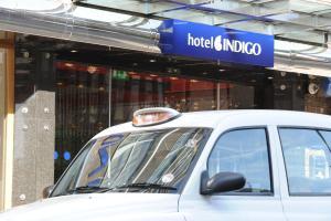 Hotel Indigo London - Tower Hill (19 of 39)