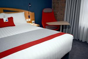 Holiday Inn Express Liverpool - Albert Dock (25 of 40)