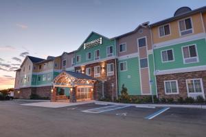 Staybridge Suites - Lakeland West, an IHG Hotel