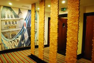 Hotel Indigo London - Tower Hill (25 of 39)