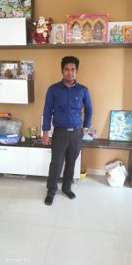 . Aditya
