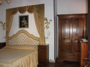 Hotel Il Pietreto