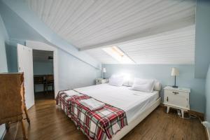 Good Morning Hostel (6 of 75)