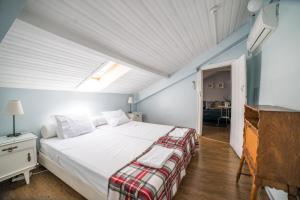 Good Morning Hostel (27 of 75)