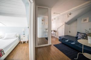 Good Morning Hostel (5 of 75)
