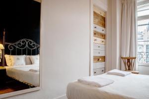 Good Morning Hostel (22 of 75)