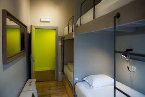Good Morning Hostel (15 of 75)