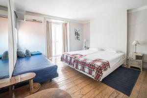 Good Morning Hostel (7 of 75)
