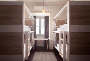 Good Morning Hostel (4 of 75)