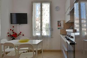 Appartamento La Tortorella - AbcAlberghi.com